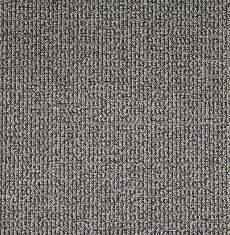 $0.69 pr/sqft Save on Delphi Ice modular carpet tiles - iCarpetiles.com
