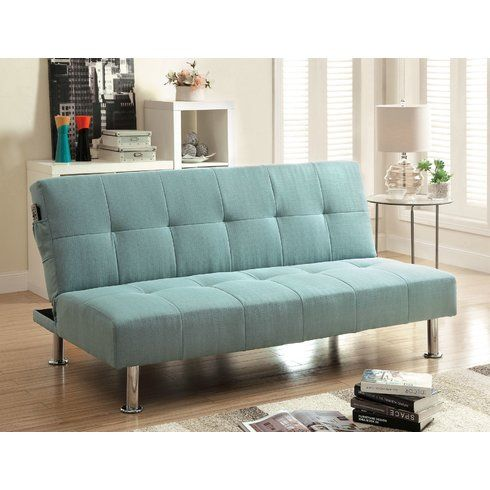 Peachy Boddie Sleeper Sofa Cube Furniture Home Decor Pabps2019 Chair Design Images Pabps2019Com