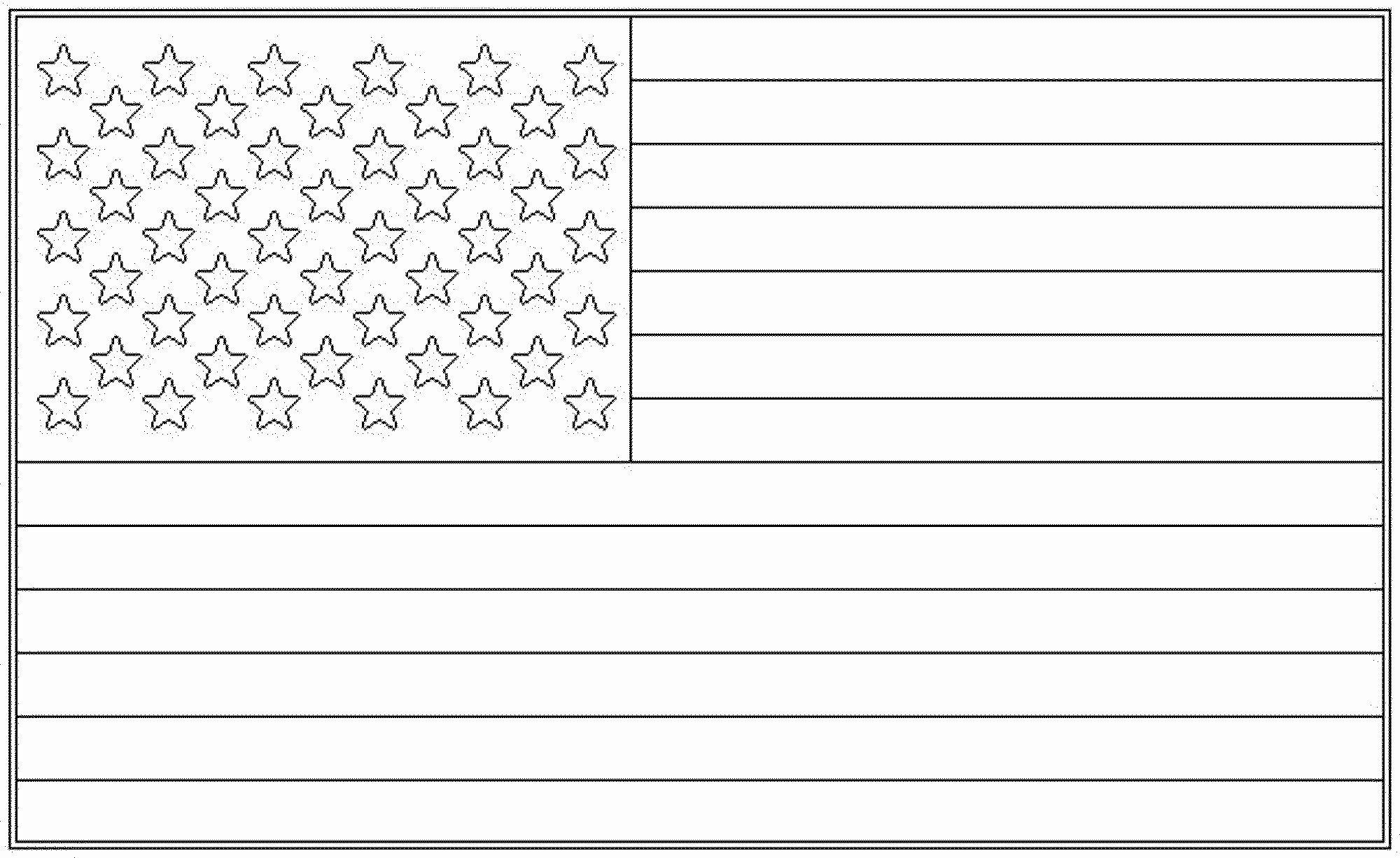Flag Day Coloring Sheets Inspirational Coloring Sheets 53