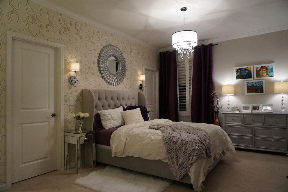 Girl Bedroom Design Images Fantastic Contemporary Bedroom 9x10 Contemporary Exterior Ideas Collection Of 3 Way Switch Cfl Table Lamps Bedroom 12x15 Bedr