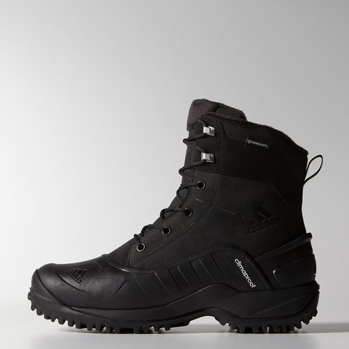 huge discount 24af8 a2f0f adidas Climaproof Holtanna 2.0 Boots   adidas US