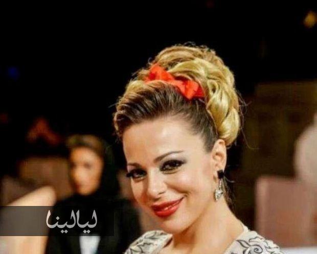 شاهدوا بالصورة سوزان نجم الدين ترتدي الحجاب بسبب جمهورها عبر الرابط Http Bit Ly 1o665cg