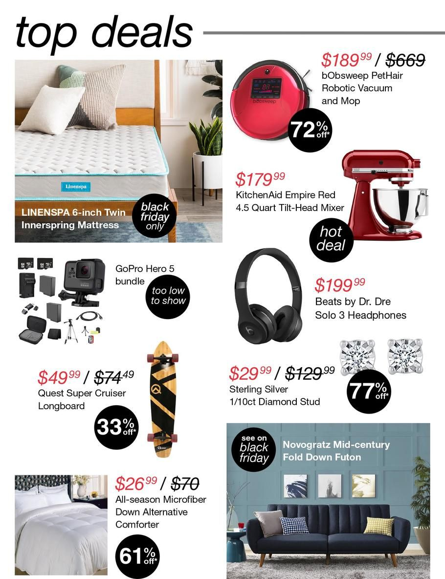 Overstock Black Friday 2017 Ads And Deals Overstock Black Friday Sale 2017 Is The Biggest Shopping Day Of The Year They Re One Of The Largest Online Department