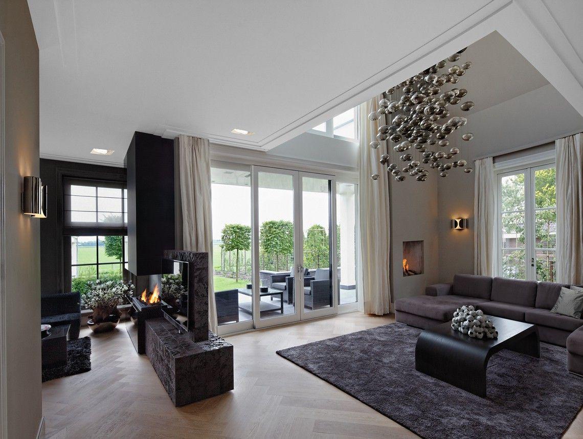 kolenik eco chic design countryside home design hoog exclusieve woon en tuin - Countryside Home Design