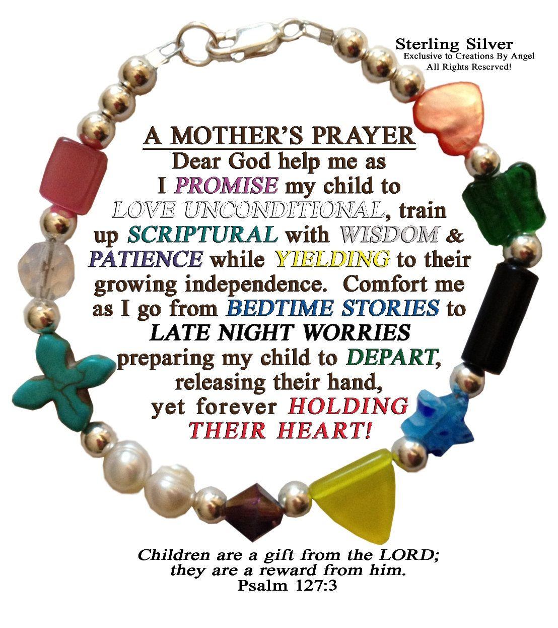 Related Image Prayer Jewelry