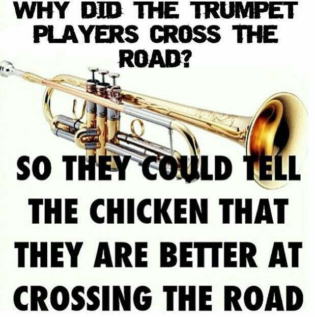 4f854b671f0b0ccc6d27fc15571d7117 band memes 055 band memes, memes and marching bands