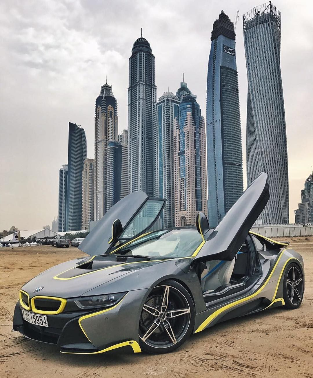 Bmw I8 In Dubai Capsa99 Agen Poker Domino Bet Texas Poker Dewa