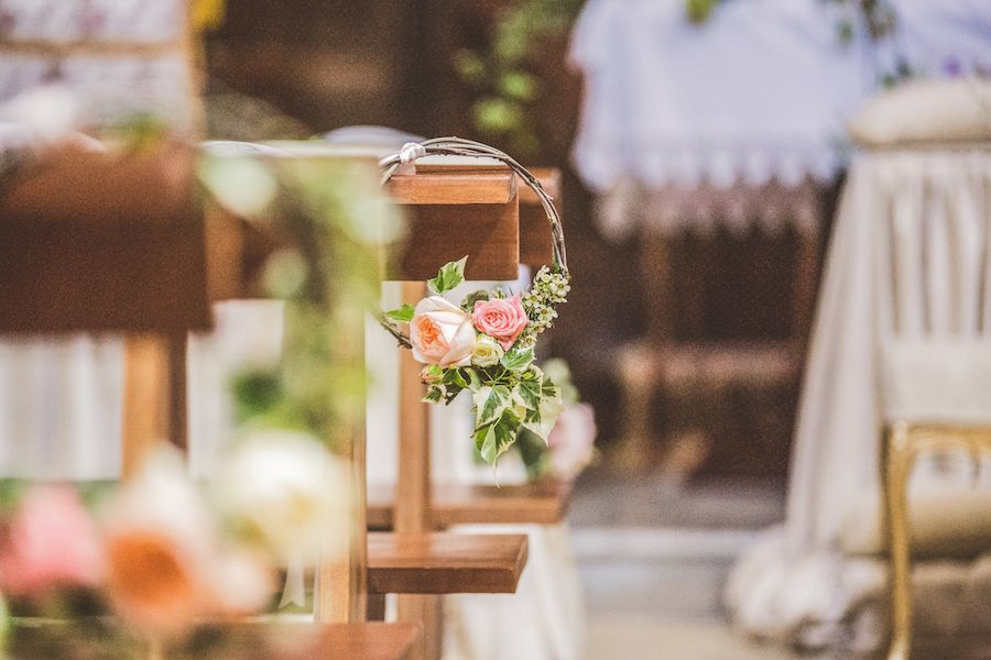 Matrimonio Tema Infusi : Infusi e tisane per un matrimonio vintage wedding flowers