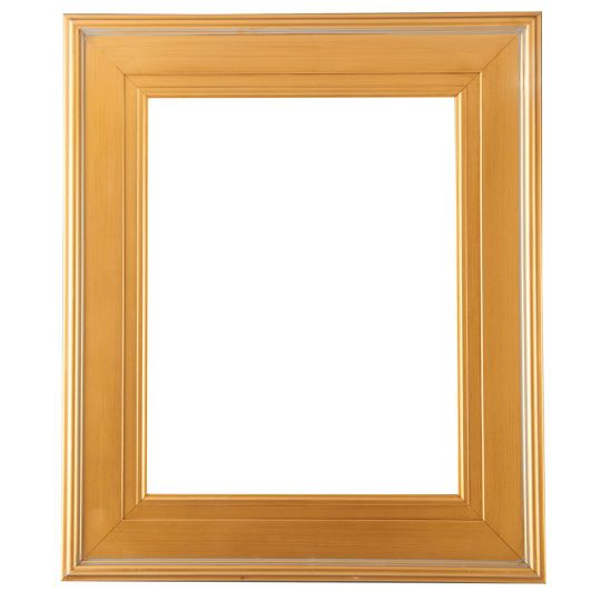 div>The traditional design gives this open back frame an elegant ...