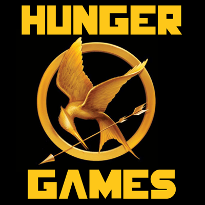How To Draw The Hunger Games Logo Aka The Mockingjay Pin How To Draw Step By Step Drawing Tutorials Hunger Games Movies Hunger Games Hunger Games Districts