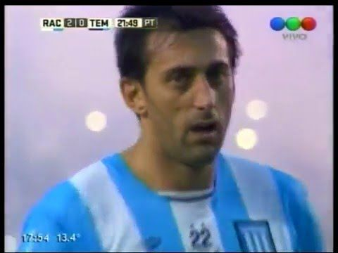 """Today was supposed to be Diego Milito's last ever match but he got a fever and couldn't play. So this is from his """"real"""" last match with a awesome send off from the fans."""