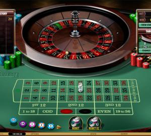 Free deuces wild video poker