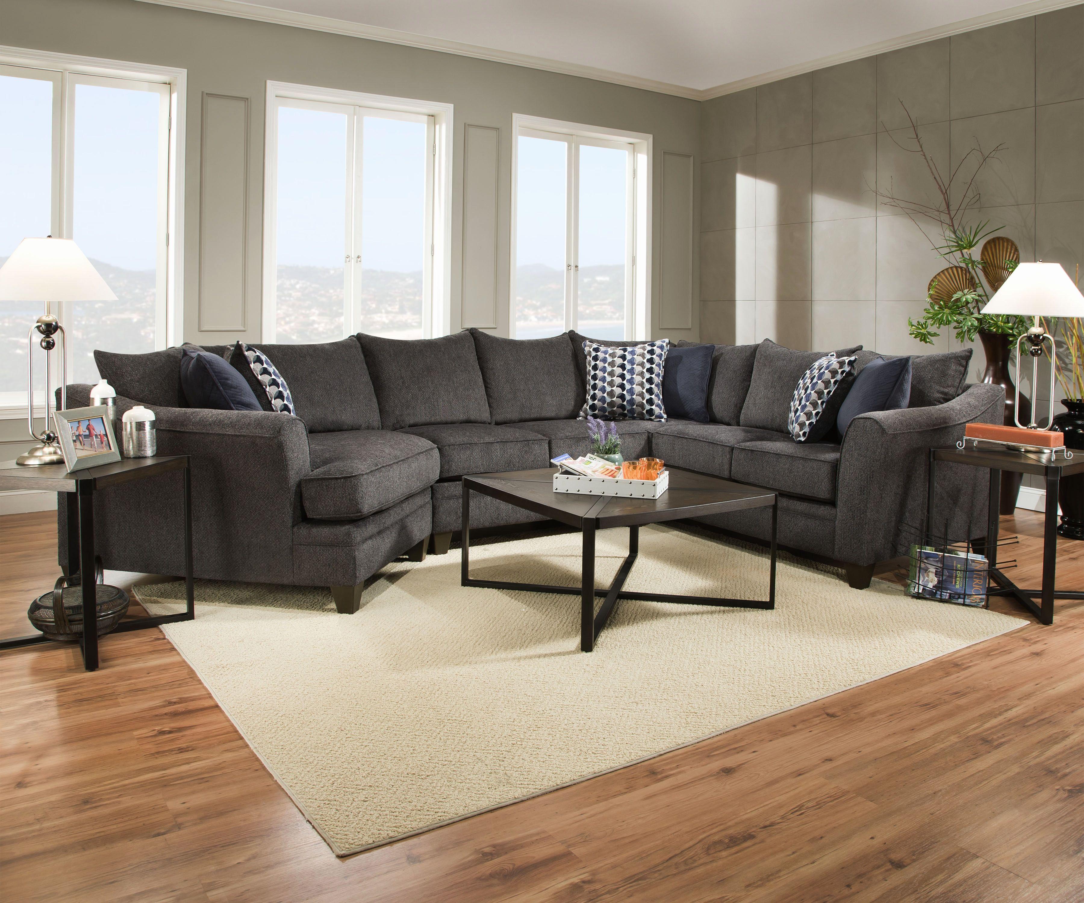 Queen Sleeper Sectional Sofa Design Inspiration Home Interiors Rh Infrachemsolution Com