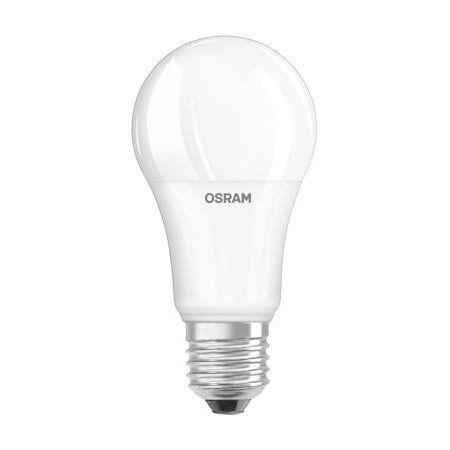 Ampoule Standard Led 14 4w 1521lm Equiv 100w Compatible Variateur E27 Osram Ampoule Led E27 Led Ampoule Led