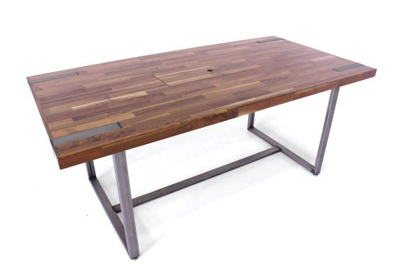 KITA muti  functional dinning table by owndesigninc on Etsy, $1500.00