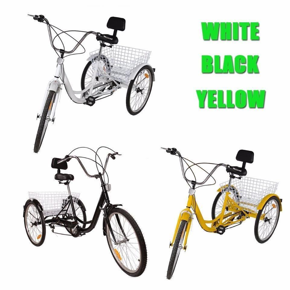 Latest Trike Bicycle For Sales Trikebicycle Bicycle Trikebike 3