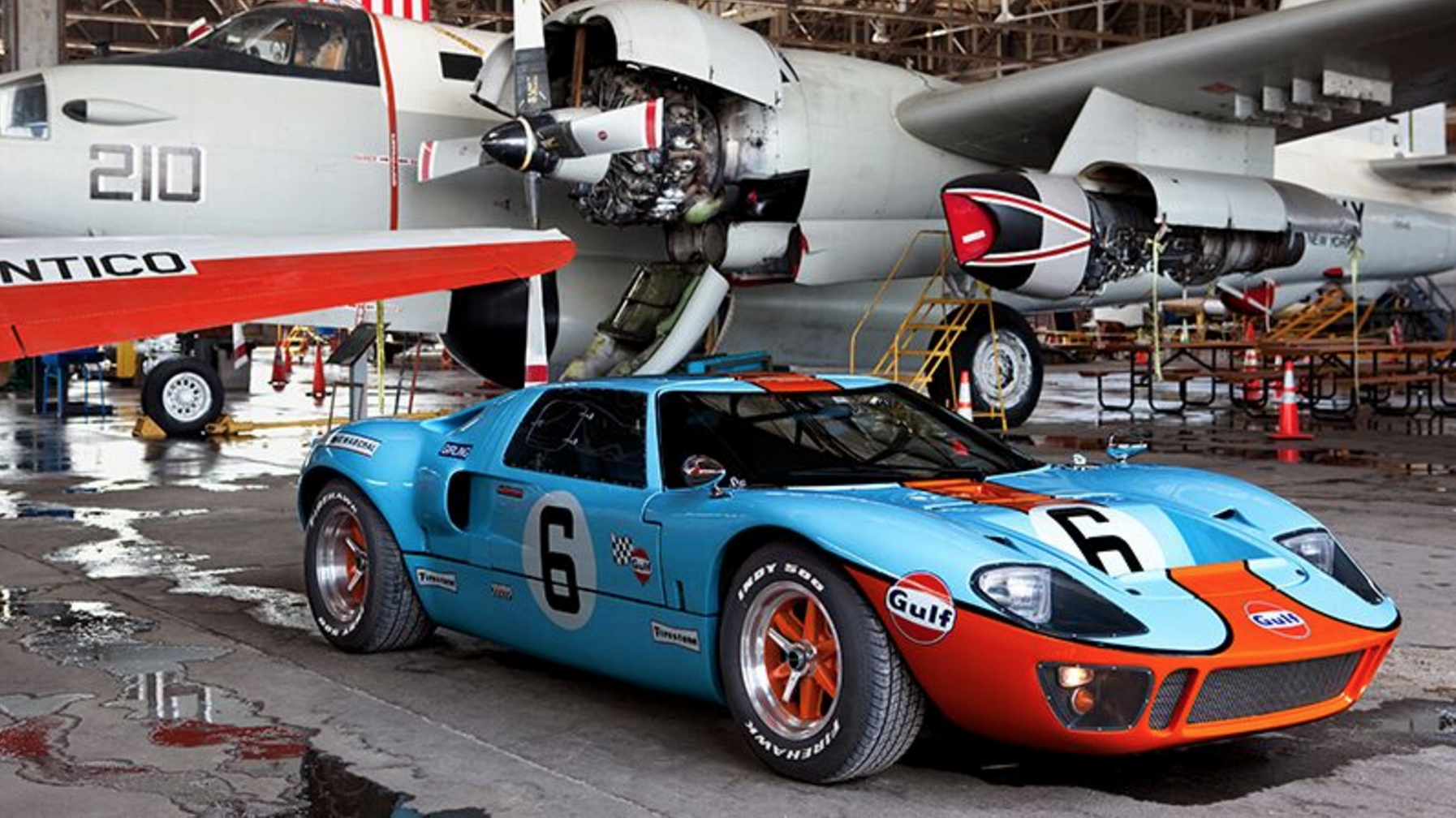 Classic Wedding Cars Vintage Vehicles Limousine Hire Ford Gt Ford Gt40 Car Ford