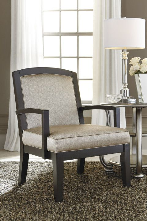 Old World Accent Chairs Best Paint For Furniture