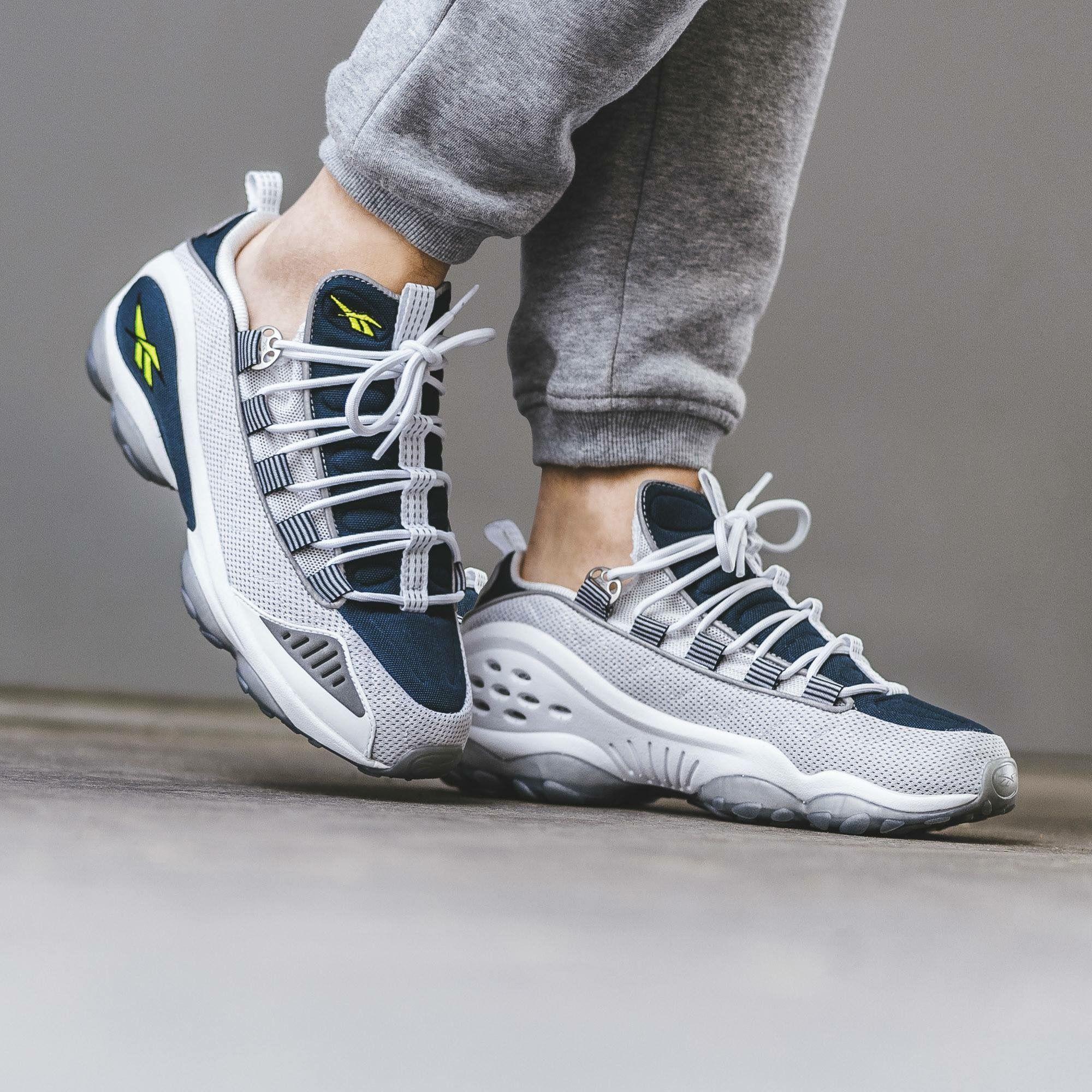 1d1f3079c Reebok DMX 10 Run | one day | Sneakers, Reebok, Shoes