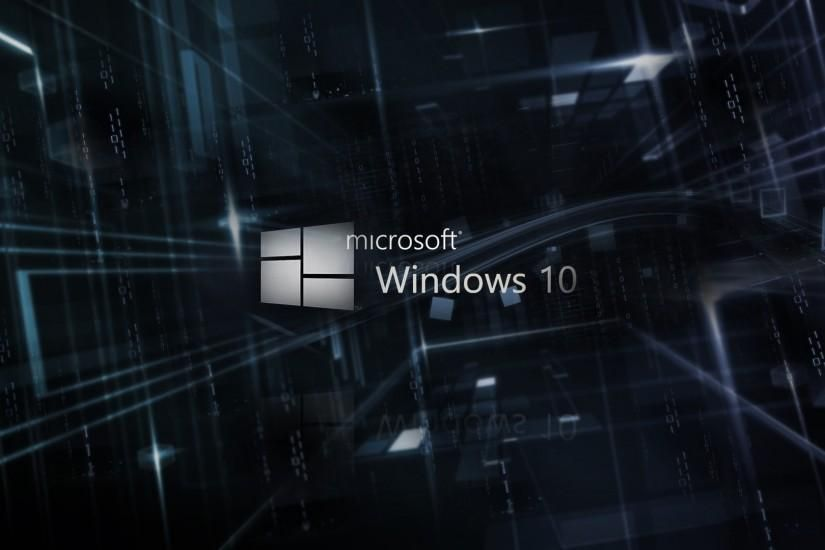 Windows 10 Wallpaper Hd 1920x1080 For 4k Wallpaper Windows 10 Windows Wallpaper Windows 10 Logo