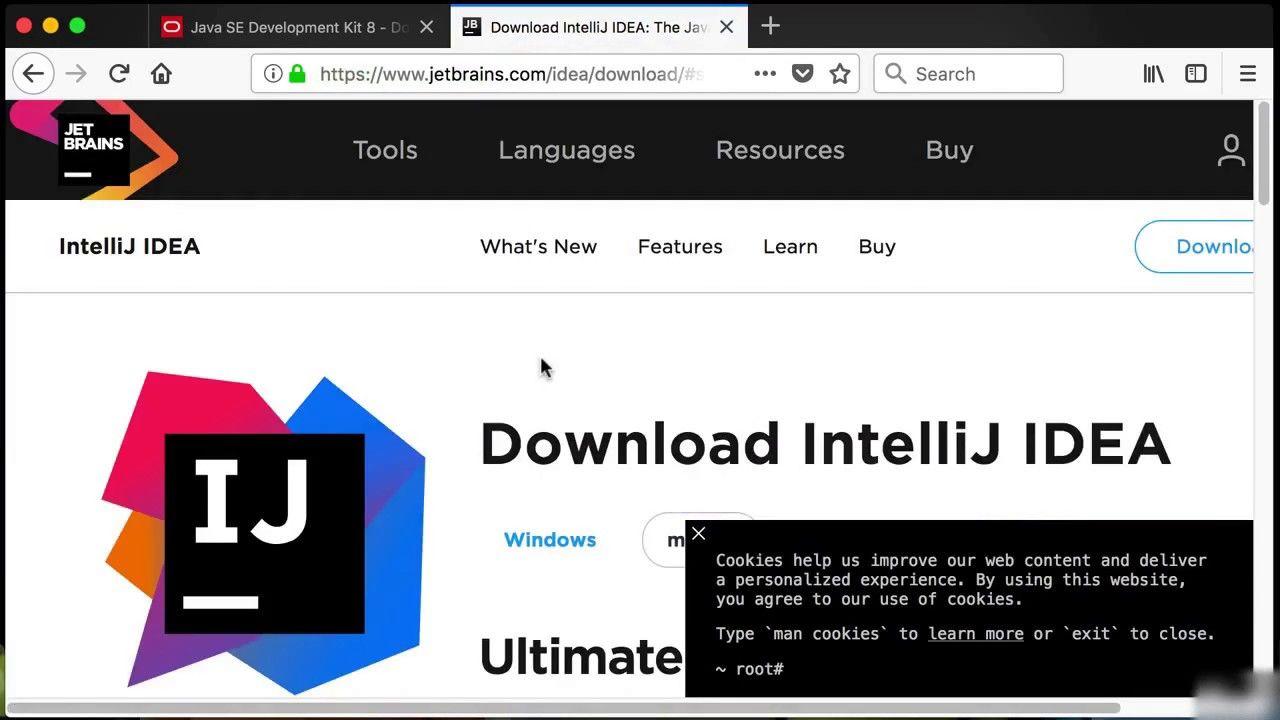 Pin by Clneuman on Web development | Programming tutorial
