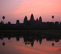 http://www.aboutasiatravel.com/cambodia/tour/cambodia-tour.htm#angkor