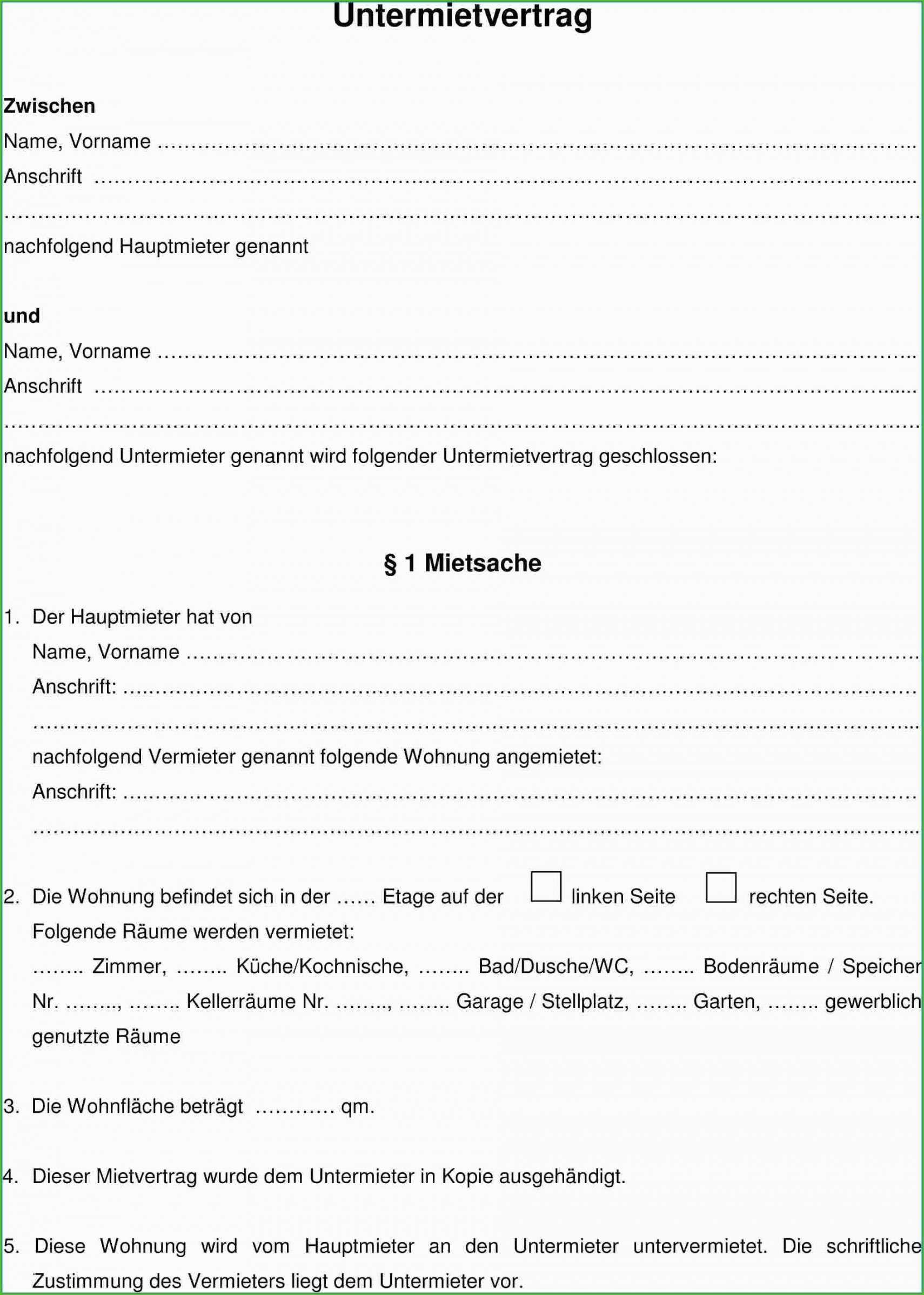 Minimalistisch Mietvertrag Vorlage Word In 2020 Vorlagen Word Lebenslauf Briefkopf Vorlage