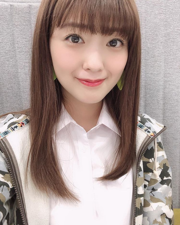 ボード k 工藤美桜 のピン