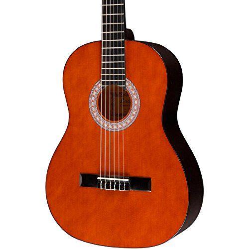 Lucida LG-520 Spruce Top Classical Guitar Lucida http://www.amazon.ca/dp/B004UDLXWM/ref=cm_sw_r_pi_dp_WZezwb0EWEDGN