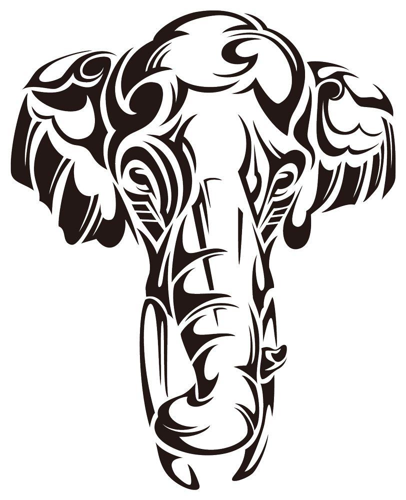 Tribal-Tattoos 4f868574aa98e1a598126e9a9ad084f4
