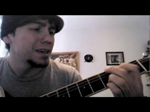 Easy 3 Chord Acoustic Guitar Songs G C D Youtube Guitar