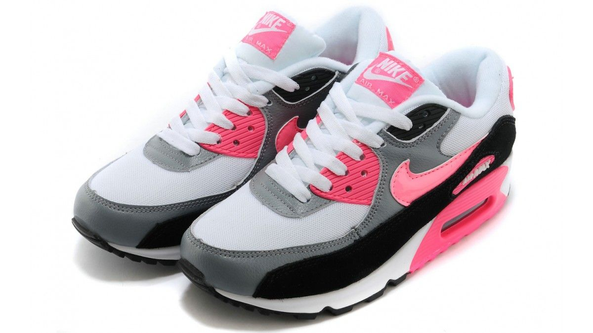 outlet store 91bc1 bc56f Nike Air Max Thea Print Casual Sports Shoes