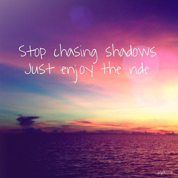 enjoy the ride quotes | Riding quotes, Nature, Favorite quotes