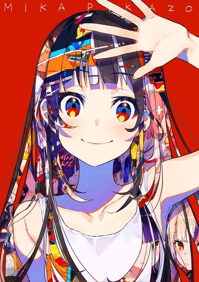 Pin by Sora 1sky on anime Anime