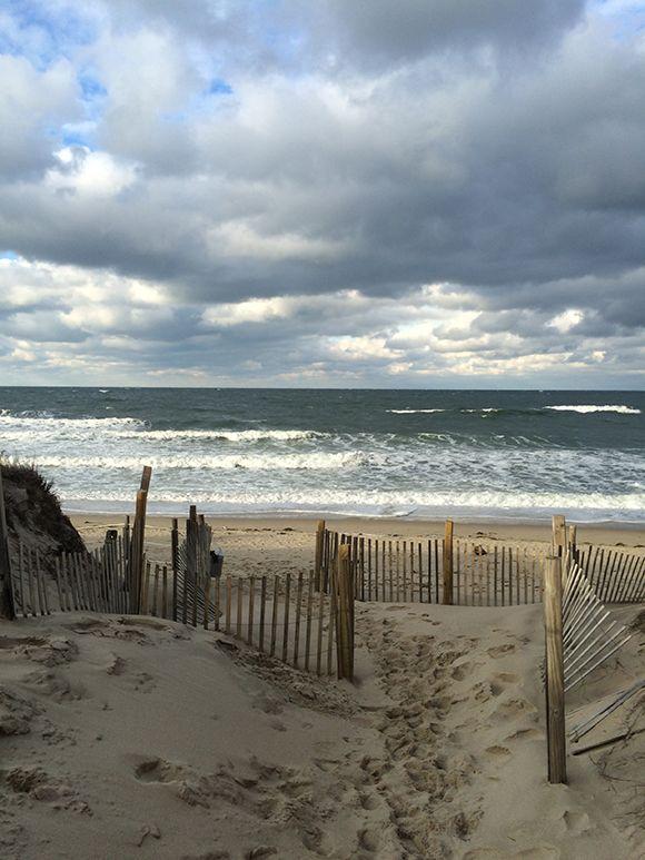 November On Cape Cod Rebecca Atwood Designs Cape Cod New England Travel Explore America