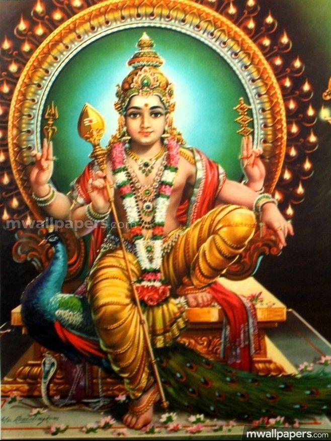Pin By Binesh On Murugan Lord Murugan Wallpapers Lord Murugan Lord Mahadev