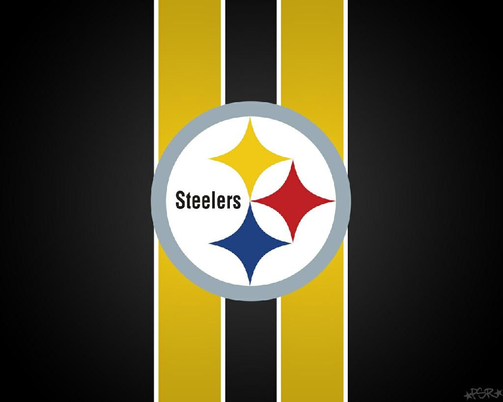 images of pittsburgh steelers logo | HD wallpaper : Pittsburgh ...