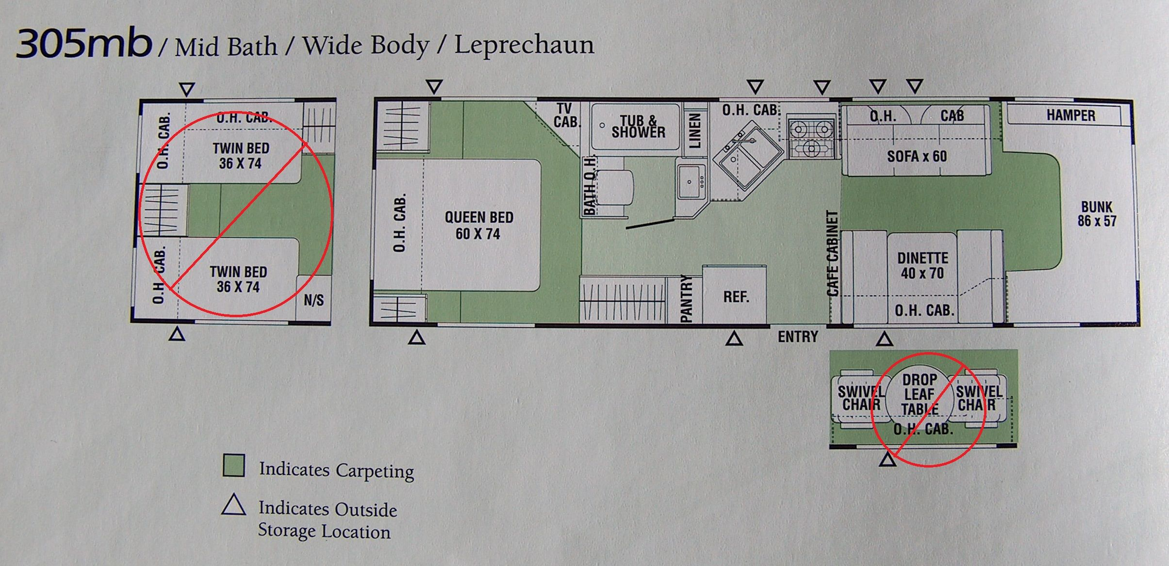 4f86c0a6b72217798ef96614c964d76c Coachmen Leprechaun Motorhome Floor Plans on jayco eagle floor plan, coachmen catalina floor plan, jayco jay flight floor plan, coachmen encounter floor plan, damon astoria floor plan, winnebago sightseer floor plan, fleetwood bounder floor plan, winnebago adventurer floor plan,