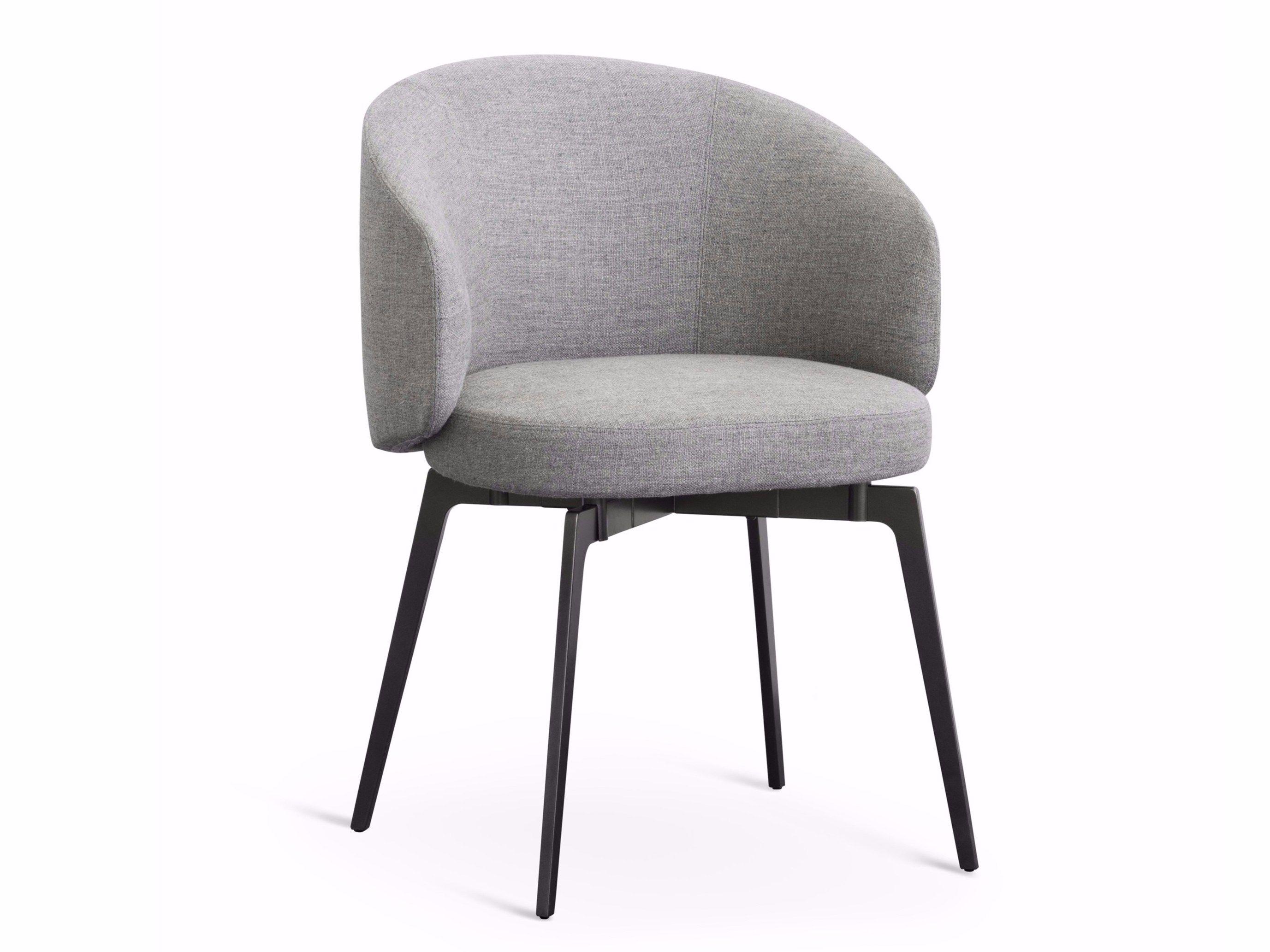 chair design restaurant humanscale diffrient world fabric easy bea by lema roberto lazzeroni 餐厅家具