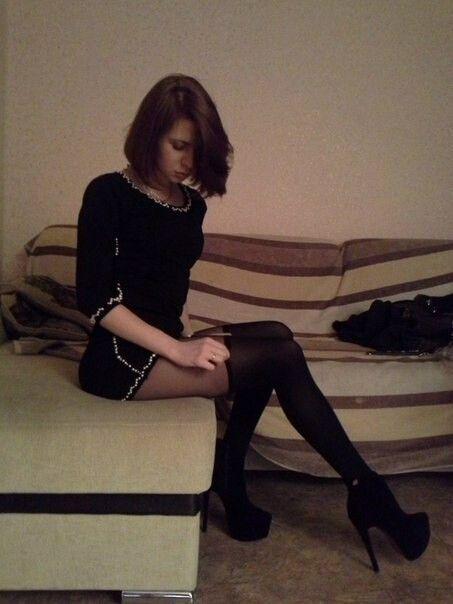 Cute crossdresser looking for