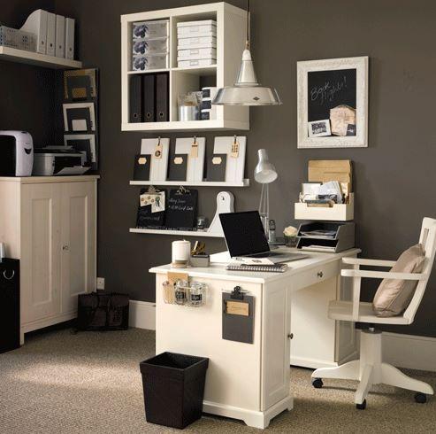 Home Office Decorating Ideas Socialcafe Magazine Traditional Home Offices Home Office Design Office Interior Design