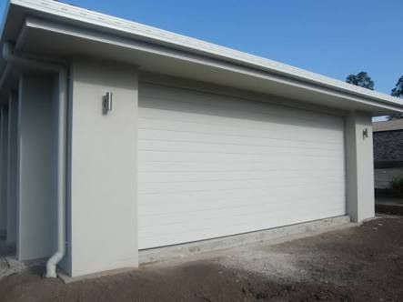 Best Image Result For Dulux Surf Mist Exterior Facade House 400 x 300