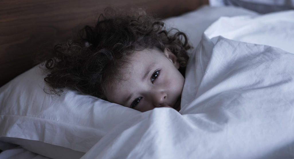 Toddler sleep concerns: nightmares   22 month old Crying ...