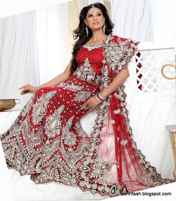 fafda262a22 Indian Wedding Dresses