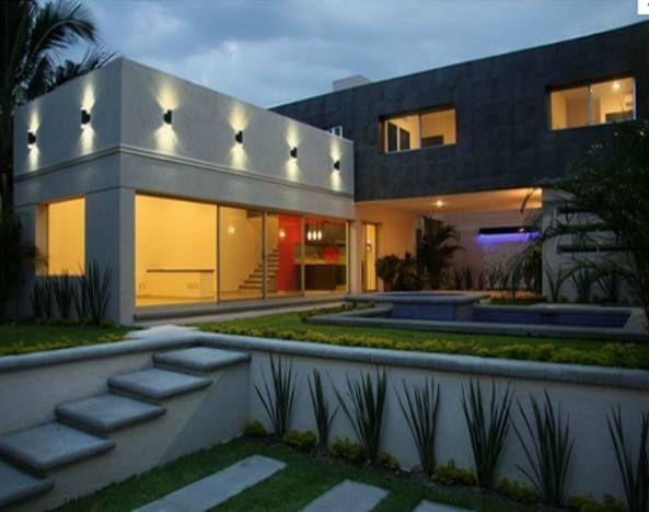 Casas Infonavit Cuernavaca : Nueva casa en cuernavaca palmira excelentes acabados y seg