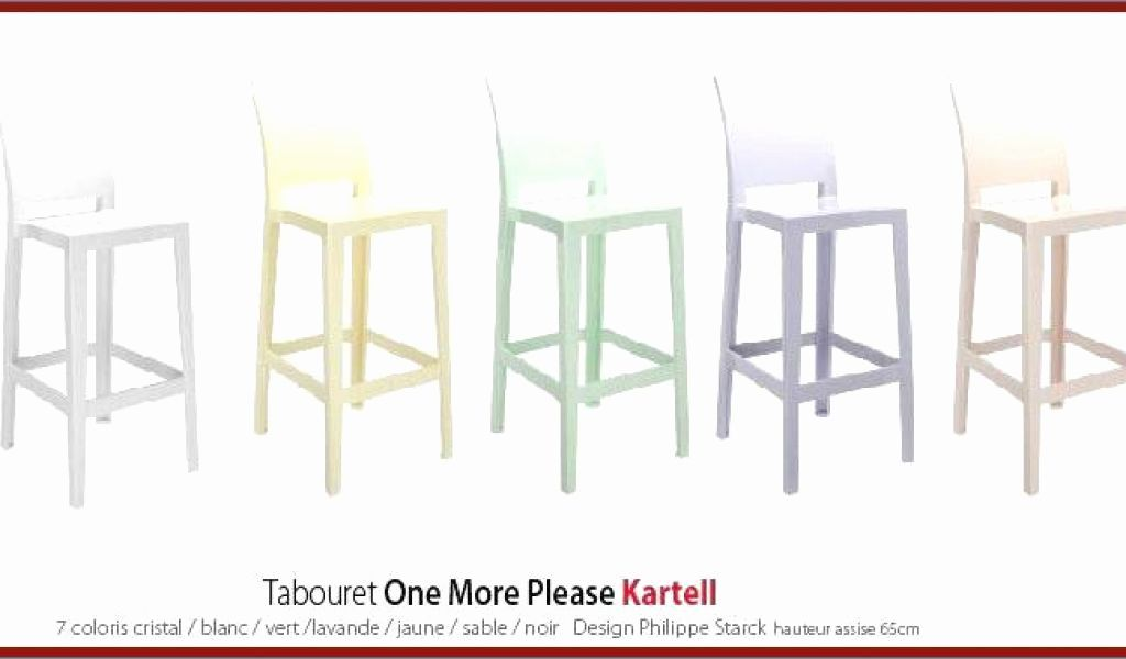 Table De Cuisine Ikea Haute En 2020 Table Cuisine Ikea Table De Cuisine Pliante Chaise De Cuisine Ikea