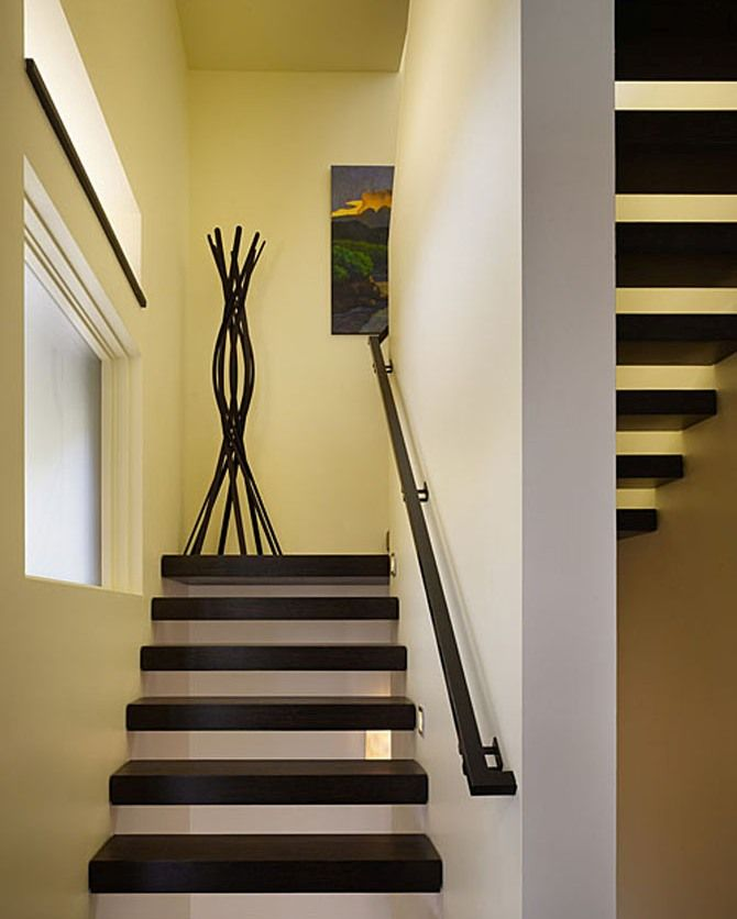 moderne ograde za stepeniŠte - google search   stairs   pinterest