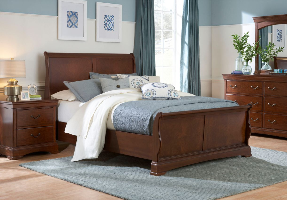 Discontinued Broyhill Bedroom Furniture   Interior Design Ideas For  Bedrooms Check More At Http:/