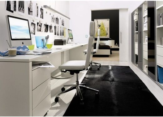 studio office furniture. Modern Office Furniture Design: Design Studio A