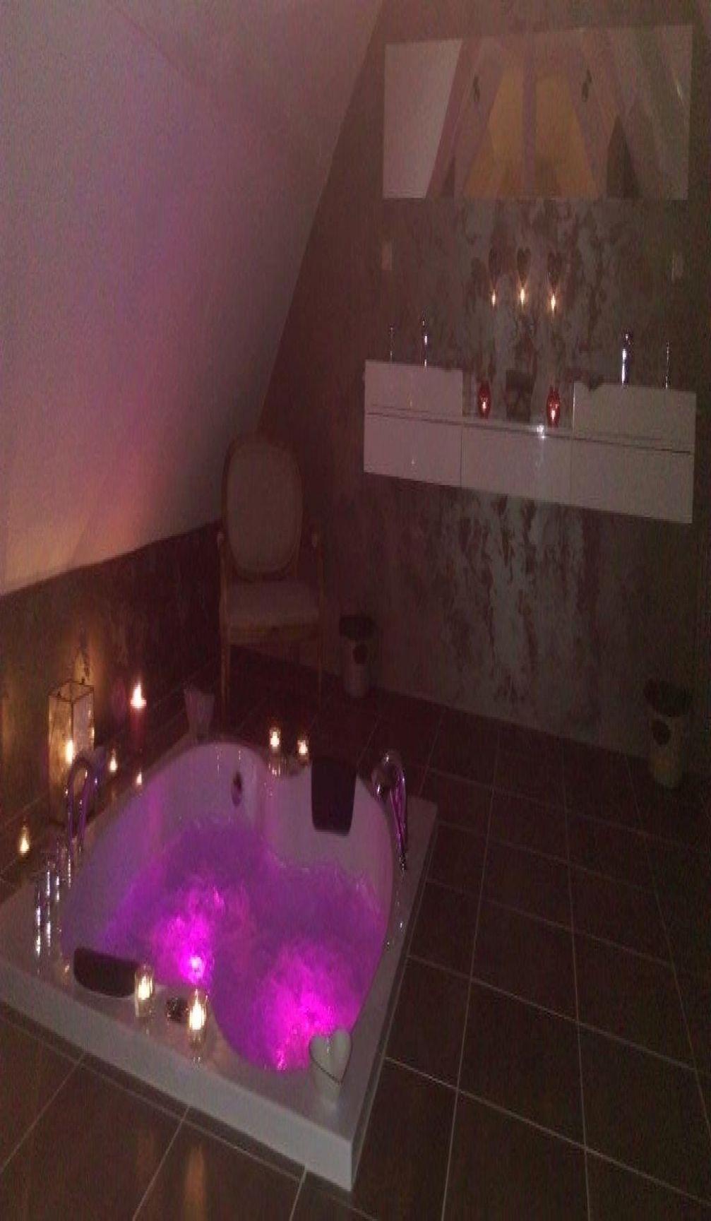 Hotel Paris Avec Jacuzzi Idees De Dcoration Chambre Avec Jacuzzi Prive Jacuzzi Prive Jacuzzi Hotel Jacuzzi